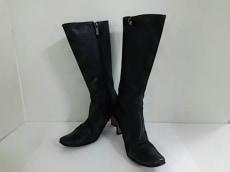GIVENCHY(ジバンシー)のブーツ