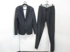 DSQUARED2(ディースクエアード)/メンズスーツ