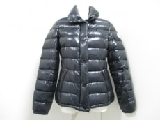 MONCLER(モンクレール)のCLAIRY
