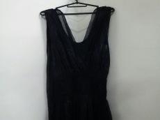 BODY DRESSING Deluxe(ボディドレッシングデラックス)/ドレス