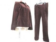 NARACAMICIE(ナラカミーチェ)/レディースパンツスーツ