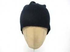 JOHN SMEDLEY(ジョンスメドレー)/帽子