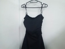 フォクシーニューヨークのドレス