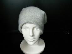 ALEXANDER WANG(アレキサンダーワン)/帽子