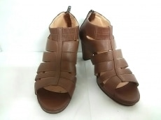 Leilian(レリアン)/ブーツ
