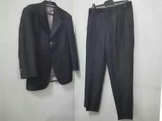 FRATELLI TALLIA(タリア)のメンズスーツ