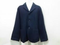 COMMEdesGARCONS SHIRT(コムデギャルソンシャツ)のコート
