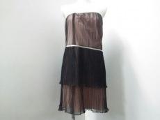 NINE WEST(ナインウエスト)/ドレス