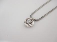 ロンワンズのフローウィズダイヤモンド