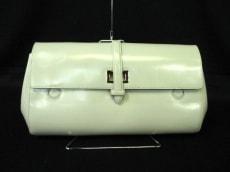 ラプリュムサマンサタバサのクラッチバッグ