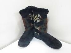 PENDLETON(ペンドルトン)のブーツ