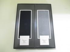 Christian Dior MONSIEUR(クリスチャンディオールムッシュ)/小物