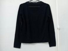 アペリティフのセーター