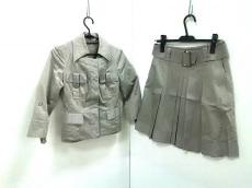 FRAGILE(フラジール)/スカートセットアップ