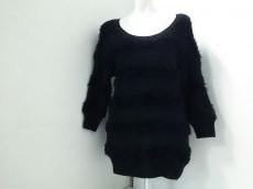 バーバラのセーター