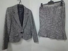 JILL STUART(ジルスチュアート)/スカートスーツ