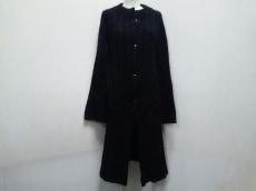 ISABEL MARANT(イザベルマラン)のコート