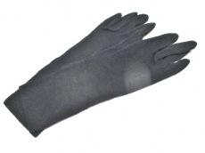 ワイズの手袋