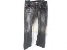 EGO TRIPPING(エゴトリッピング)のジーンズ
