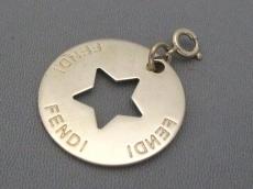 FENDI(フェンディ)のペンダントトップ