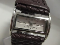 COLE HAAN(コールハーン)/腕時計