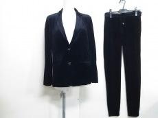 Ron Herman(ロンハーマン)のレディースパンツスーツ