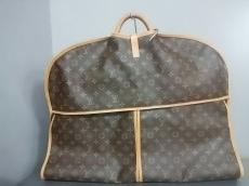 LOUIS VUITTON(ルイヴィトン)のサック・ドゥ・ポルト・マントーのその他バッグ