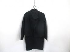 ANTEPRIMA(アンテプリマ)/ワンピーススーツ