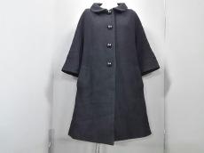 アイマサイエのコート