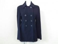 クラブモナコのコート
