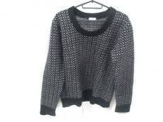ジェイサバティーノのセーター