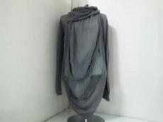 コラグロッポのセーター
