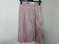BOTTEGA VENETA(ボッテガヴェネタ)/スカート