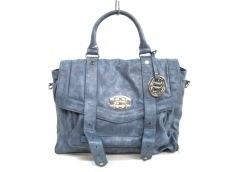 ジュリアパーカーのハンドバッグ