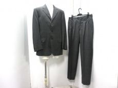 SalvatoreFerragamo(サルバトーレフェラガモ)/メンズスーツ