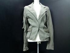 アトスロンバルディーニのジャケット