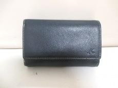 KITAMURA(キタムラ)/3つ折り財布