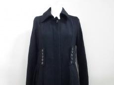 マーブリーのコート