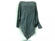 サンドロフェローネのセーター