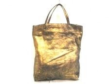 デルフィーヌコンティのハンドバッグ