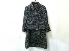 DOLCE&GABBANA(ドルチェアンドガッバーナ)/ワンピーススーツ