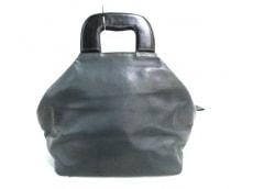 ファウストサンティーニのハンドバッグ