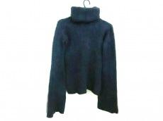 ルグランブルーのセーター