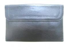 ガラードの長財布