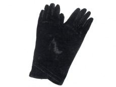 tricot COMMEdesGARCONS(トリココムデギャルソン)の手袋