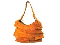 ディモーニのショルダーバッグ