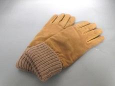 UNITED ARROWS(ユナイテッドアローズ)の手袋