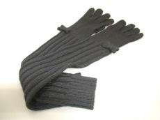 JILL STUART(ジルスチュアート)/手袋