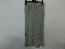 ルグランブルーのスカート