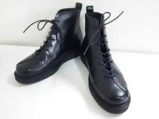 FRED PERRY(フレッドペリー)/ブーツ